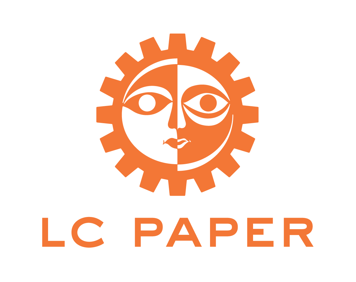 LC Paper